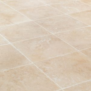 oasis-beige-travertine-honed-filled-angle-view
