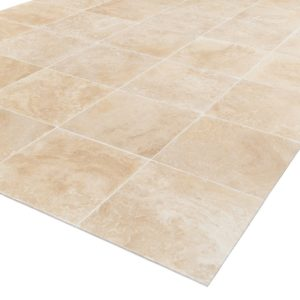 oasis-beige-travertine-honed-filled-angle-view2