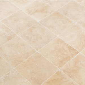 oasis-beige-travertine-honed-filled-angle-view4