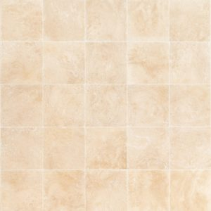 oasis-beige-travertine-honed-filled-multi-view-top