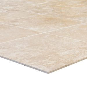 oasis-beige-travertine-honed-filled-profile-view