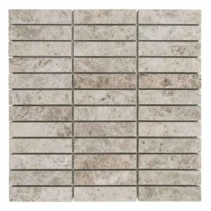 20012349-natural_stone_marble_mosaic_silver_light_1x4_www.thulahome.com_136