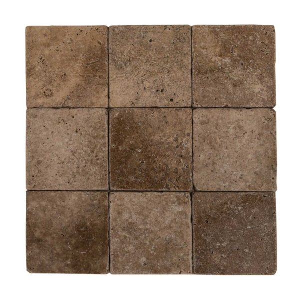 20012432-noce-tumbled-travertine-tiles-6x6-top-profile-www.thulahome.com