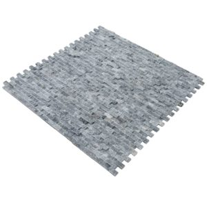 20012458-split_face_marble_mosaic_1x2_space_grey_www.thulahome.com_6974_multi_angle_view