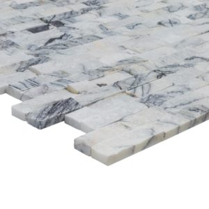 20012459-split-face-lilac-marble-stacked-stone-ledger-panel-6x24-profile-view-model-a-www.thulahome.com