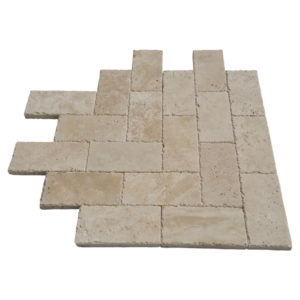 20020078-classic-light-travertine-pavers-6x12-multi-top-angle-view2-www.thulahome.com-upd