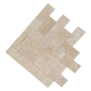 20020078-classic-light-travertine-pavers-6x12-multi-top-view-www.thulahome.com-upd
