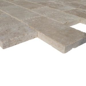 20020078-classic-light-travertine-pavers-6x12-profile-view-www.thulahome.com-upd