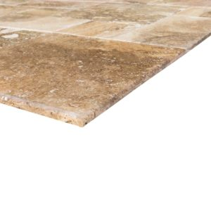 conglomerate-antique-pattern-travertine-tiles-close-angle-view-dry-www.thulahome.com