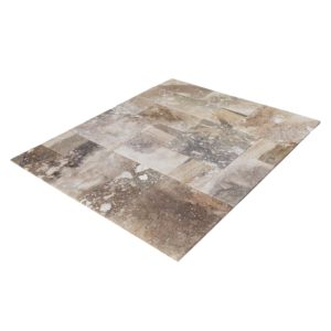conglomerate-antique-pattern-travertine-tiles-multi-top-angle-view-dry-www.thulahome.com