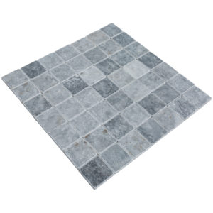 20020106-blue-stone-marble-tiles-tumbled-4x4-multi-top-angle-view-www.thulahome.com