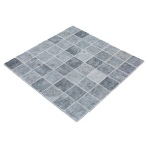 20020106-blue-stone-marble-tiles-tumbled-4x4-multi-top-angle-view1-www.thulahome.com.jpg