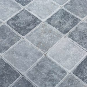 20020106-blue-stone-marble-tiles-tumbled-4x4-multi-top-close-angle-view-www.thulahome.com