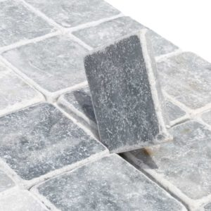 20020106-blue-stone-marble-tiles-tumbled-4x4-multi-top-custom-view-www.thulahome.com