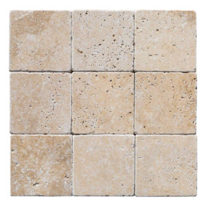 1-20012441-Tumbled-natural-stone-tile-top-view