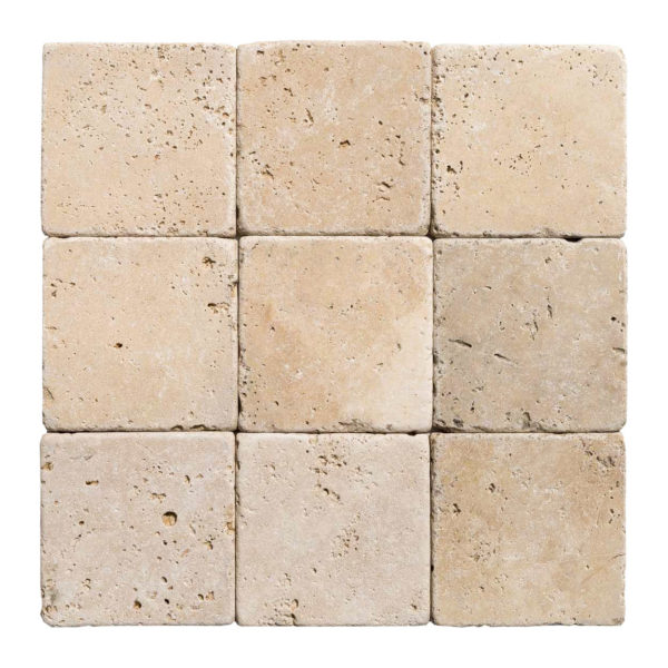 1-20012441-Tumbled-natural-stone-tiles-angle-top-view