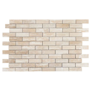 20012418-veincut-travertine-mosaics-2x6-polished-filled-top-installation-profile-www.thulahome.com