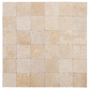 4-20012442-tumbled-natural-stone-top-view