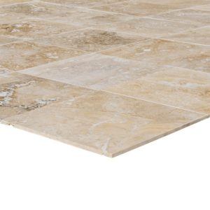 50071429-Mina-Rustic Travertine-Tile-Honed-and-Filled1