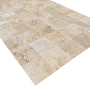 50071429-Mina-Rustic Travertine-Tile-Honed-and-Filled7