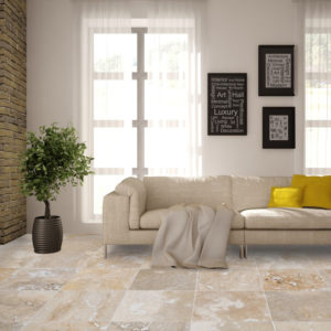 rs-50071429-Mina-Rustic Travertine-Tile-Honed-and-Filled2