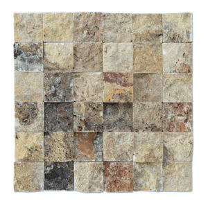 20012404-1_natural_stone_2x2_split_face_mosaic_scabos_travertine_www.thulahome.com