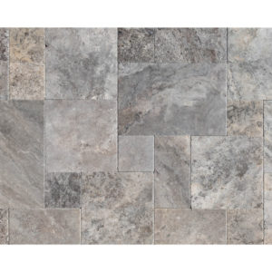 10077236-Silver-grey-Antique-Pattern-Travertine-Tile-multi-top-sealed-view-2S3A2924