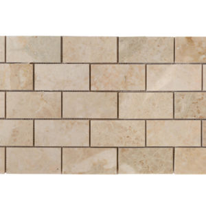20012347-cappucino-polished-marble-mosaics-2x4-top-multi-view-2S3A3830