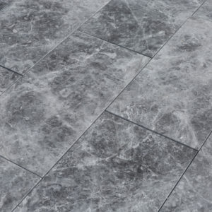 10087357-Tundra-Earth-Gray-Marble-Tile-Polished-12x24-close-views-2S3A7032