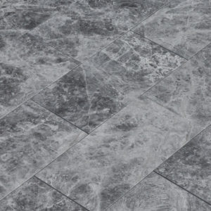 10087357-Tundra-Earth-Gray-Marble-Tile-Polished-12x24-close-views-2S3A7043