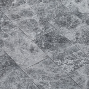 10087357-Tundra-Earth-Gray-Marble-Tile-Polished-12x24-close-views-2S3A7046