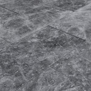 10087357-Tundra-Earth-Gray-Marble-Tile-Polished-12x24-close-views-2S3A7048