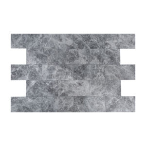 10087357-Tundra-Earth-Gray-Marble-Tile-Polished-12x24-multi-top-views-2S3A7035