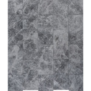 10087357-Tundra-Earth-Gray-Marble-Tile-Polished-12x24-top-views-2S3A7037