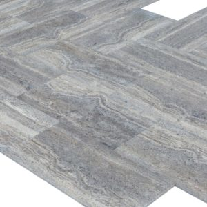 10080932-silver-vein-cut-12x24-polished-angle-side-view-2S3A7080