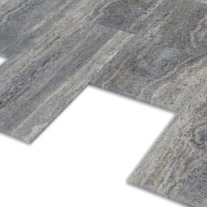 10080932-silver-vein-cut-12x24-polished-close-view-2S3A7093
