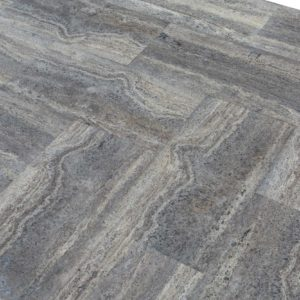 10080932-silver-vein-cut-12x24-polished-close-view-2S3A7094