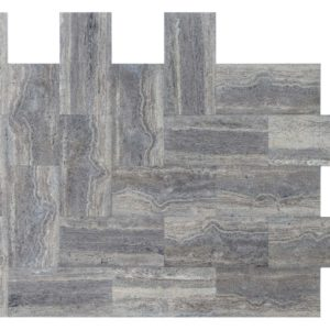 10080932-silver-vein-cut-12x24-polished-multi-top-view-2S3A7083