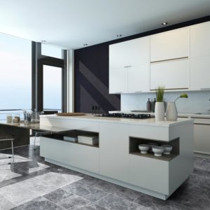 10087357-Tundra-Earth-Gray-Marble-Tile-Polished-12x24-Kitchen-view-a-2S3A7035