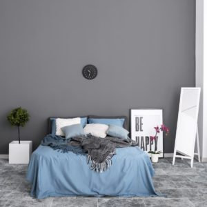 10087357-Tundra-Earth-Gray-Marble-Tile-Polished-12x24-bedroom-view-2S3A7035